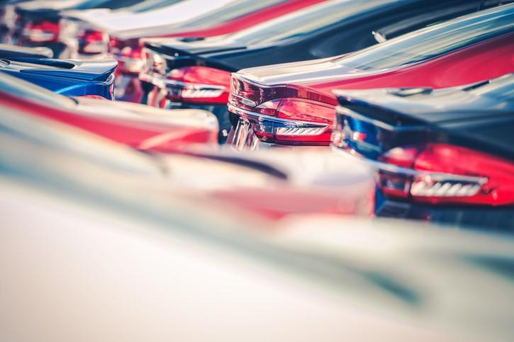 Rethinking Reimbursement - A Case for Corporate Leasing