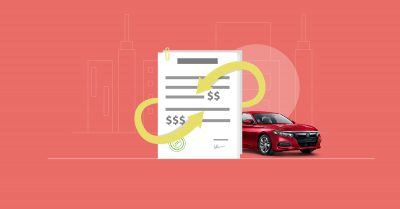 Can I Transfer A Car Lease And How Much Does Transferring A Lease