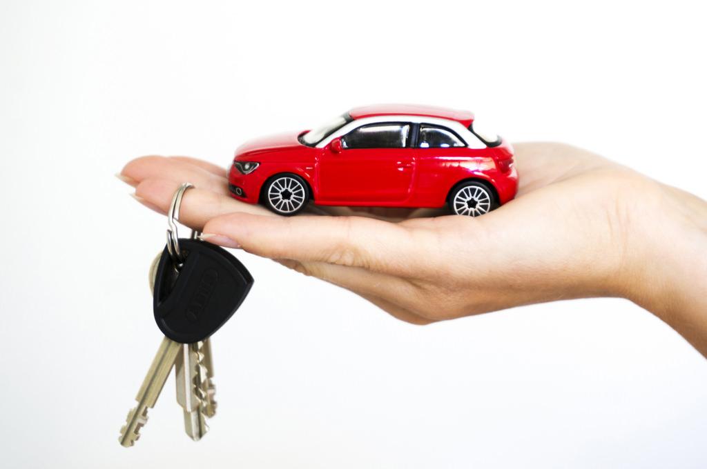 15 Car Leasing Mistakes To Avoid Carlease Com