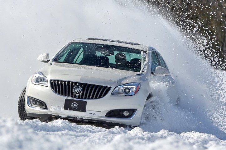 The Must-Have Features for Midwest Driving Conditions
